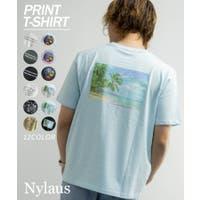 Nylaus(ナイラス)のトップス/カットソー