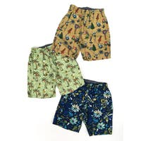 OCEAN&GROUND(オーシャンアンドグラウンド)のパンツ・ズボン/ショートパンツ