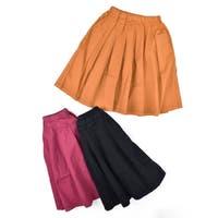 OCEAN&GROUND(オーシャンアンドグラウンド)のスカート/ミニスカート