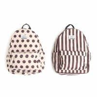 OCEAN&GROUND(オーシャンアンドグラウンド)のバッグ・鞄/リュック・バックパック