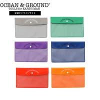 OCEAN&GROUND(オーシャンアンドグラウンド)のボディケア・ヘアケア・香水/その他ボディ・ヘアケア・香水