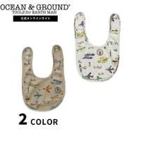 OCEAN&GROUND | OCEK0000680