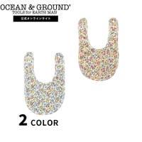 OCEAN&GROUND | OCEK0000682