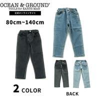OCEAN&GROUND | OCEK0000727