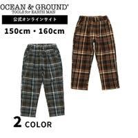 OCEAN&GROUND | OCEK0000749