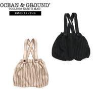 OCEAN&GROUND(オーシャンアンドグラウンド)のベビー/ベビーボトムス