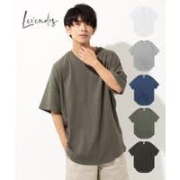 OF LIFE(オブライフ)のトップス/Tシャツ