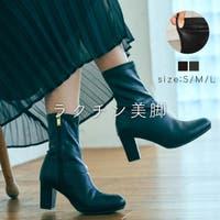 OLUPIC(オルピック)のシューズ・靴/ブーツ
