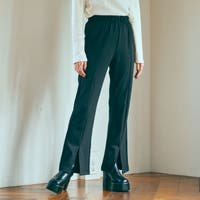 OLUPIC(オルピック)のパンツ・ズボン/パンツ・ズボン全般