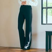 OLUPIC(オルピック)のパンツ・ズボン/ワイドパンツ