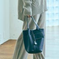 OLUPIC(オルピック)のバッグ・鞄/ショルダーバッグ