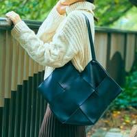 OLUPIC(オルピック)のバッグ・鞄/トートバッグ