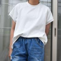 SLENDER(スレンダー)のトップス/Tシャツ