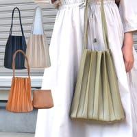 SLENDER(スレンダー)のバッグ・鞄/トートバッグ