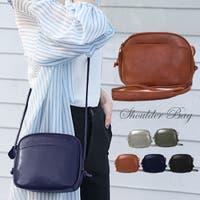 SLENDER(スレンダー)のバッグ・鞄/ショルダーバッグ