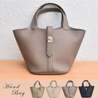 SLENDER(スレンダー)のバッグ・鞄/ハンドバッグ