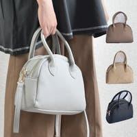 SLENDER(スレンダー)のバッグ・鞄/ボストンバッグ