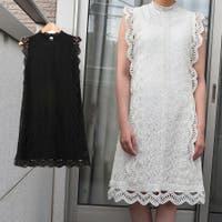SLENDER(スレンダー)のワンピース・ドレス/ワンピース