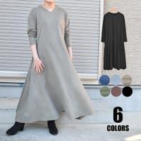 SLENDER(スレンダー)のワンピース・ドレス/マキシワンピース