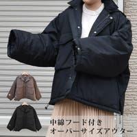 SLENDER(スレンダー)のアウター(コート・ジャケットなど)/ブルゾン