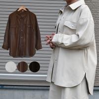 SLENDER(スレンダー)のアウター(コート・ジャケットなど)/ライダースジャケット