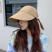 SLENDER(スレンダー)の帽子/帽子全般