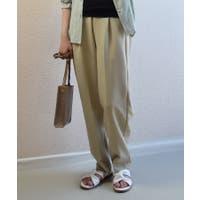 SLENDER(スレンダー)のパンツ・ズボン/テーパードパンツ