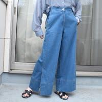 SLENDER(スレンダー)のパンツ・ズボン/デニムパンツ・ジーンズ