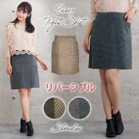 SLENDER(スレンダー)のスカート/タイトスカート