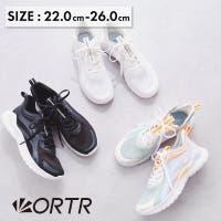 ORiental TRaffic | ORTS0000249