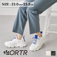 ORiental TRaffic(オリエンタルトラフィック)のシューズ・靴/スニーカー