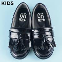 ORiental TRaffic KIDS(オリエンタルトラフィックキッズ)のシューズ・靴/ローファー