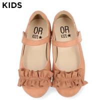 ORiental TRaffic KIDS(オリエンタルトラフィックキッズ)のシューズ・靴/パンプス