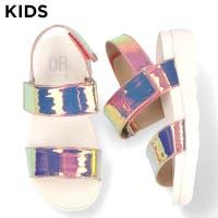 ORiental TRaffic KIDS(オリエンタルトラフィックキッズ)のシューズ・靴/サンダル