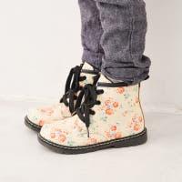 ORiental TRaffic KIDS(オリエンタルトラフィックキッズ)のシューズ・靴/ブーツ