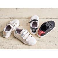 ORiental TRaffic KIDS(オリエンタルトラフィックキッズ)のシューズ・靴/スニーカー