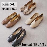 ORiental TRaffic | ORTS0003339