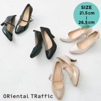 ORiental TRaffic | ORTS0000031