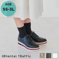 ORiental TRaffic(オリエンタルトラフィック)のシューズ・靴/ドレスシューズ