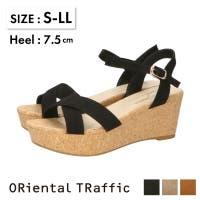 ORiental TRaffic | ORTS0003234