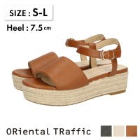 ORiental TRaffic | ORTS0003235