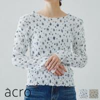ORiental TRaffic(オリエンタルトラフィック)のトップス/Tシャツ