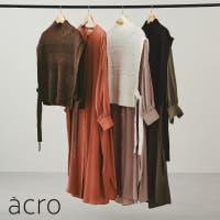 ORiental TRaffic(オリエンタルトラフィック)のワンピース・ドレス/ワンピース