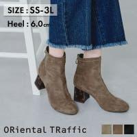 ORiental TRaffic(オリエンタルトラフィック)のシューズ・靴/ブーツ