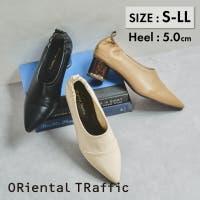 ORiental TRaffic | ORTS0003482