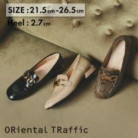 ORiental TRaffic | ORTS0003450
