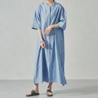 ORiental TRaffic(オリエンタルトラフィック)のワンピース・ドレス/シャツワンピース