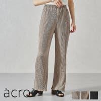 ORiental TRaffic(オリエンタルトラフィック)のパンツ・ズボン/その他パンツ・ズボン