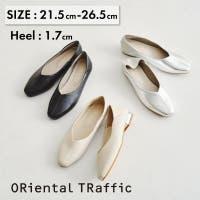 ORiental TRaffic | ORTS0000256