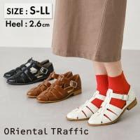 ORiental TRaffic | ORTS0003172